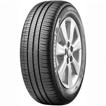 Michelin 195/55/15 85V Energy XM2 фото