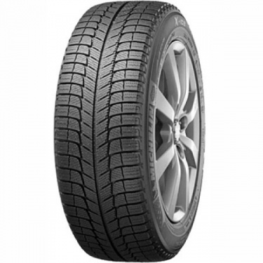 Michelin 185/60/14 86H X-ICE 3 XL фото