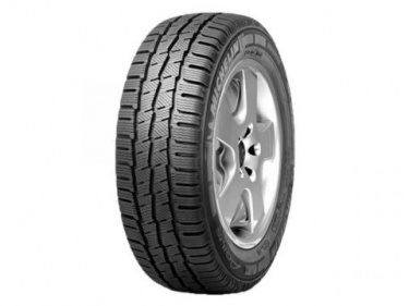 Michelin 205/70/15C 106/104R AGILIS ALPIN фото