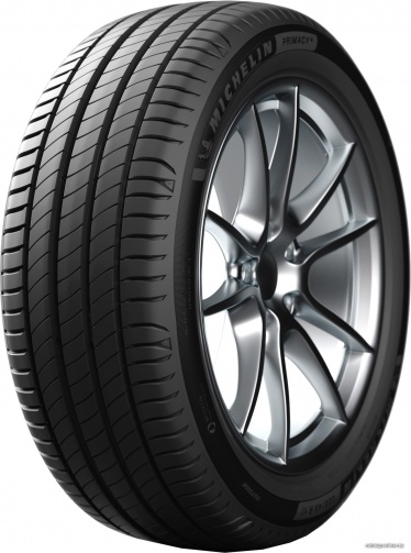Michelin 225/45/17 94W PRIMACY 4 фото