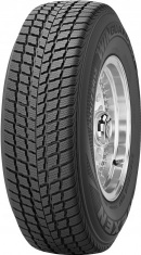 NEXEN 255/55/18 109V Winguard SUV XL фото