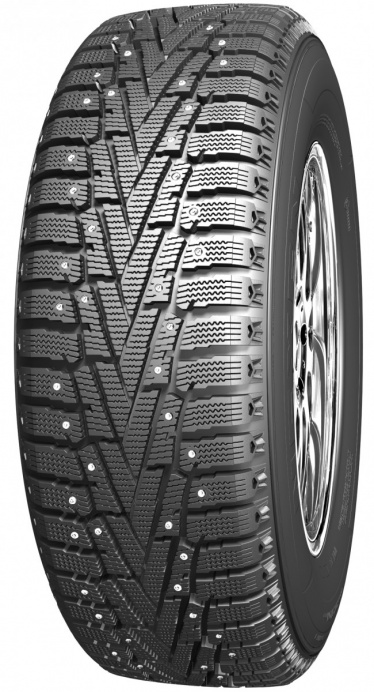 Roadstone 195/75/16C 107/105R Winguard Spike SUV ошип фото