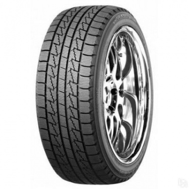 Roadstone 285/60/18 116Q Winguard Ice SUV фото