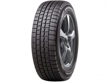 Dunlop 185/60/14 82T WINTER MAXX WM02 фото