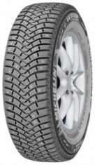 Michelin 185/60/14 86T X-ICE NORTH 2 XL ошип фото